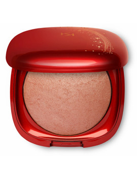 Online Only Magical Holiday Radiant Blush by Kiko Milano