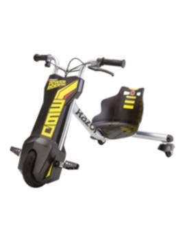 Razor Power Rider 360 Electric Tricycle by Razor