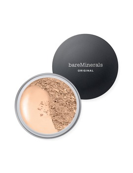 Original Foundation Spf 15 by Bareminerals®