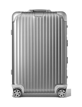 Original Check In Medium 26 Inch Packing Case by Rimowa