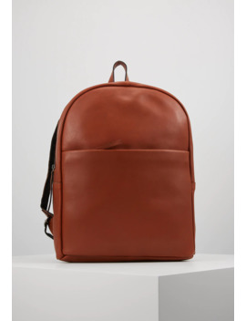 Storm Backpack   Sac à Dos by Still Nordic