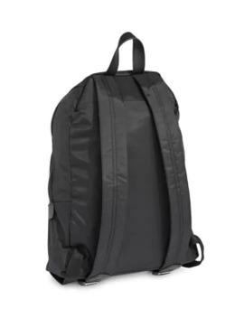 Nylon Biker Backpack by Marc Jacobs