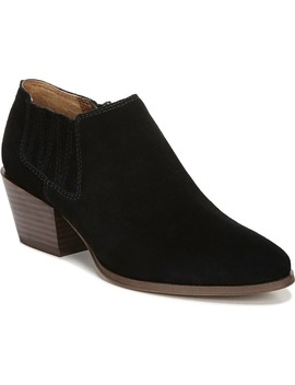 Dylann Bootie by Franco Sarto