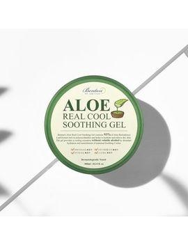 Benton   Aloe Real Cool Soothing Gel by Benton