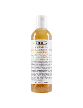 Calendula Herbal Extract Toner   Alcohol Free by Kiehl's