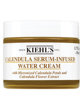 Calendula Water Cream by Kiehl's