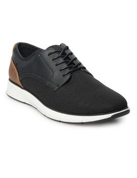 Sonoma Goods For Life™ Trace Men's Sneakers by Sonoma Goods For Life