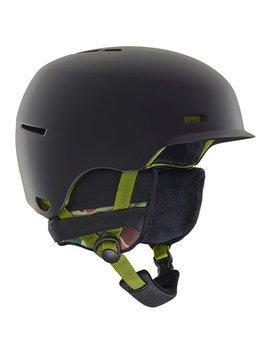 Anon  Highwire Helmet  Anon Highwire Helmet by Evo