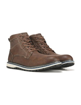 Men's Kaisyn Lace Up Boot by B52 By Bullboxer