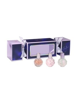 Ariana Grande Trio Mini Set   3 X 7.5ml125/5782 by Argos