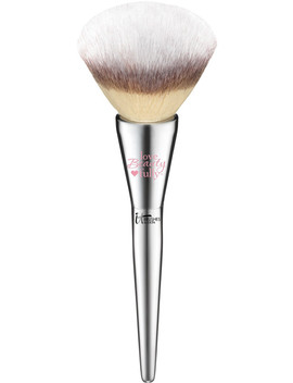 Love Beauty Fully All Over Powder Brush #211 by It Brushes For Ulta