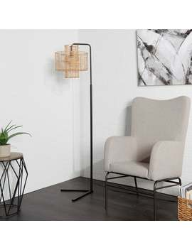 Cyndi Hangover Floor Lamp by Generic