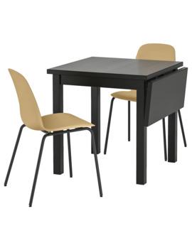 Nordviken / Leifarne by Ikea