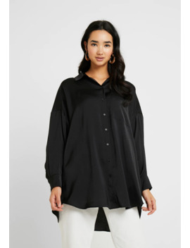 Catching Blouse   Hemdbluse by Monki