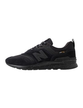 Cm997   Sneaker Low by New Balance