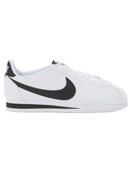 Classic Cortez Trainers by Nike