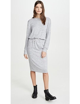 Avryl Dress by Rag & Bone/Jean
