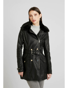 Parka by River Island