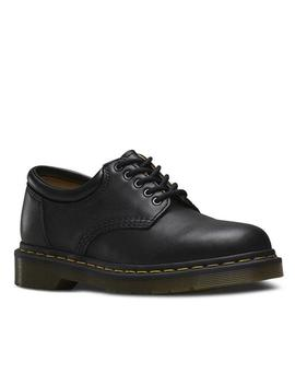 8053 Nappa by Dr Martens
