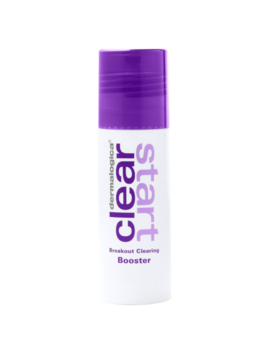 Dermalogica Clear Start Breakout Clearing Booster 30ml 30ml by Dermalogica