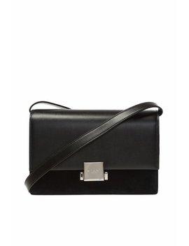 'Bellechasse' Shoulder Bag by Saint Laurent