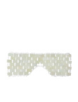 Jade Eye Mask by Opening Ceremony