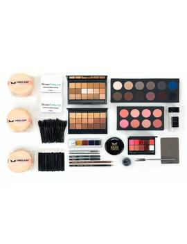 Student Makeup Kit by Camera Ready Cosmetics