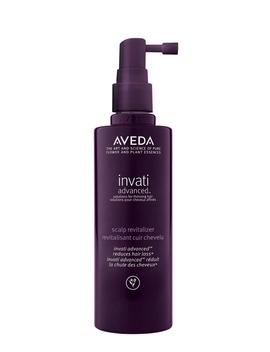 Invati Advanced™ Scalp Revitalizer 150ml by Aveda