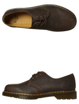 Mens Classics 1461 Shoe by Dr. Martens