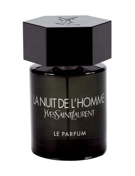 La Nuit De L'homme Eau De Parfum Spray by Yves Saint Laurent
