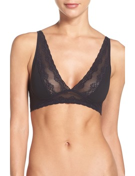 Bliss Perfection Bralette by Natori