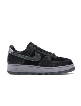 Air Force 1 Low A Ma Maniere by Stock X