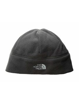 Standard Issue Beanie by The North Face