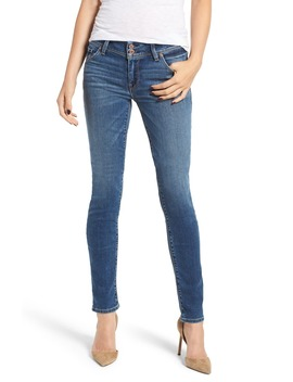 Collin Supermodel Skinny Jeans by Hudson Jeans