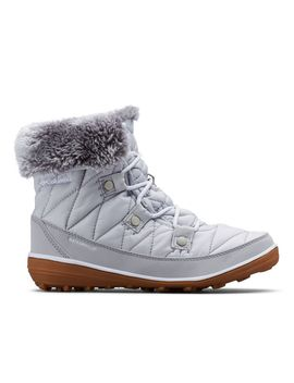 Women's Heavenly™ Shorty Omni Heat™ Boot by Columbia