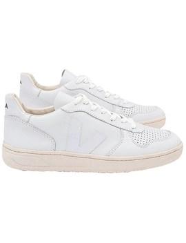 V   10 Sneaker by Veja