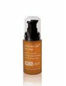 Pca Skin Hq Free Pigment Gel 1 Fl. Oz. by Pca Skin