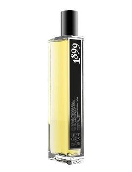 1899 Edp 15 Ml by Histoires De Parfums