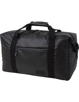 Duffel Bag by Hex