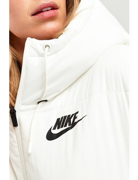 Nike Synthetic Filled Parka by Next