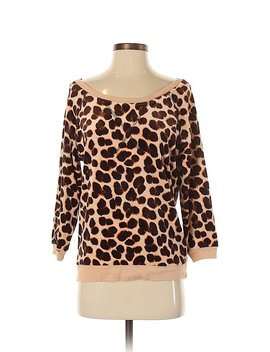 Pullover Sweater by Marc By Marc Jacobs