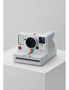 Onestep   Kamera by Polaroid Originals
