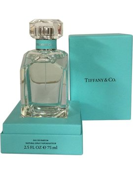 Tiffany & Co Tiffany & Co   Eau De Parfum   Signature   30 Ml by Tiffany & Co