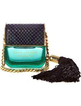 Marc Jacobs Decadence 30 Ml   Eau De Parfum   Damesparfum by Marc Jacobs