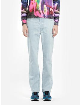 Prada   Jeans   Antonioli.Eu by Prada