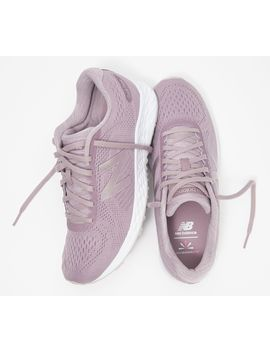 New Balance X Isaac Mizrahi Live! Sneakers  770 Q by The Gym To The Grocery Store And Everywhere In Between Page 1