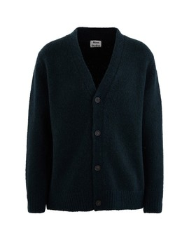 Kabelo Cardigan by Acne Studios