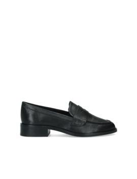 Lovayven Loafers by Aldo