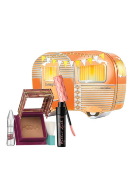 I'm Hotter Outdoors by Benefit Cosmetics