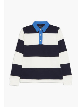 Vintage Rugby   Poloshirts by J.Crew